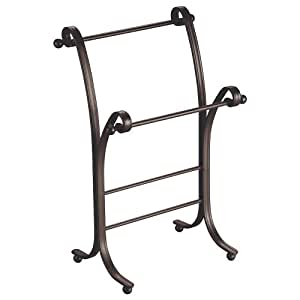 202673496 moreover Cabi  Organizers additionally Oil Rubbed Bronze Countertop Hand Towel Stand Rack NV4ND012 together with Bronze Overthetoilet Stand besides Chrome Fire Hydrant Fireman Cocktail Martini Shaker GD4ND067. on toilet paper holder stand