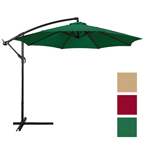 Best Choice Products Umbrella Umbrella