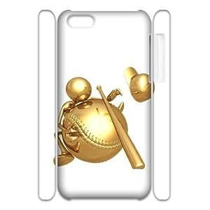 diy phone caseCustom Baseball Case for iphone 5/5s with Baseball combination yxuan_9786159 at xuanzdiy phone case