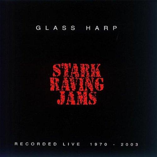 Stark Raving Jams ()