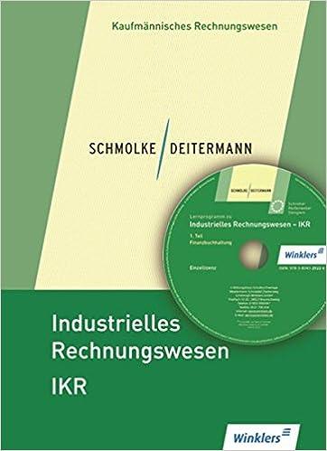 book Konkordanz der hethitischen Keilschrifttafeln, Teil 2: Die Textfunde der Grabungen in Boğazköy 1931–1939 2005