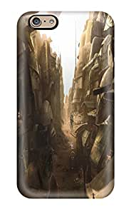 New Premium CQhElEm3945tQjjW Case Cover For Iphone 6/ Star Wars Protective Case Cover
