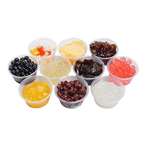 Buy condiments containers with lids