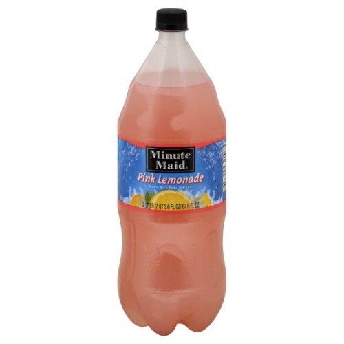 (Pack of 6) (Lemonade Pink) ()
