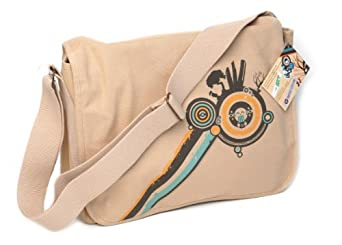 Hp artist edition messenger bag at memory express.