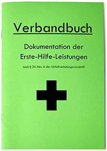 Komplett-Set Erste-Hilfe KITA PLUS 3 DIN//EN 13157 f/ür Betriebe incl Spr/ühpflaster /& Notfallbeatmungshilfe
