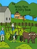 img - for Kelley Farm Activity Book book / textbook / text book