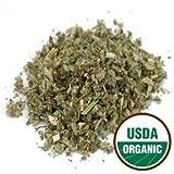Organic Horehound Herb C/S - 4 oz - SWB209362-34