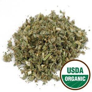Horehound C/S Organic – Starwest Botanicals 1 lb