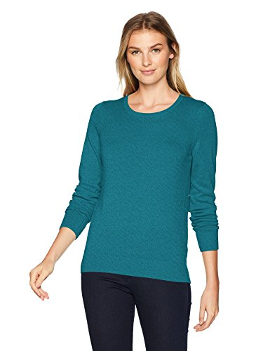 Amazon Essentials Women