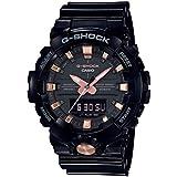 eYotto Men's Military Digital Watch Nylon...