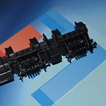 Amazon.com: 2 piezas de impresora. RC2-9483-000 RC2-9484-000 ...