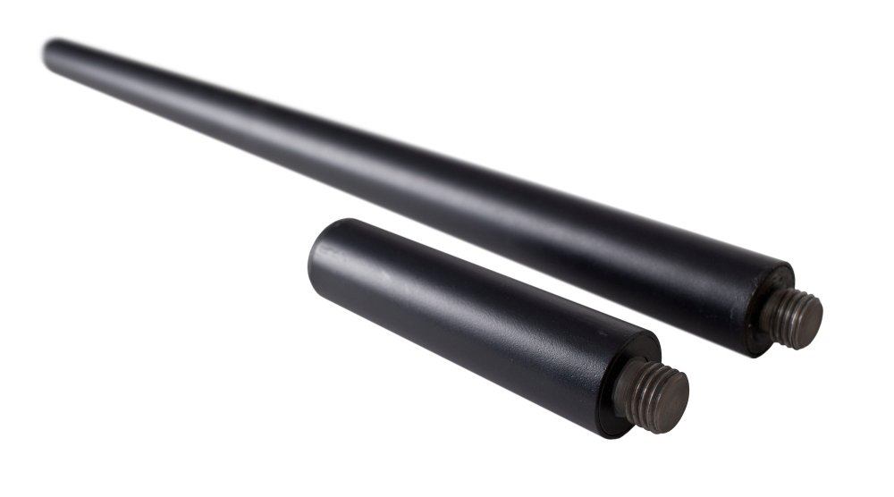 Line 6 StageSource Subwoofer Mounting Pole - Short SHORTPOLE