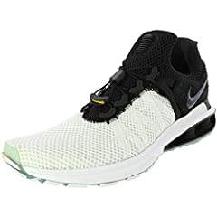 When it comes to finding the right pair of athletic shoes, you just can't beat quality design. While there may be many different types of shoes to choose from, a great pair of running shoes is specifically designed for just that, running. Des...