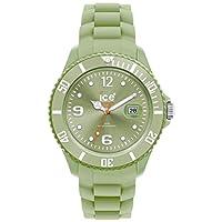 Ice-Watch Unisex Watch SI.ES.U.S.10
