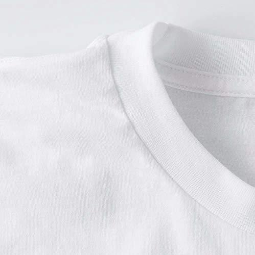 Buy starbucks tshirt transfer