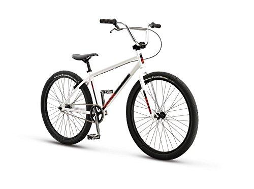 New 2017 Redline PL-26 BMX Bike