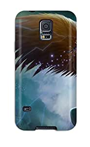 Galaxy S5 Cover Case - Eco-friendly Packaging(league Of Legends)