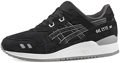 Asics Gel Lyte Iii Sale Uk
