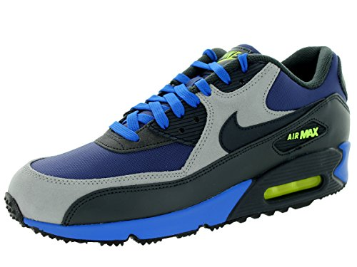 Nike Air Max 90 Winter Premium Men\u0026#39;s Running/Fashion Sneaker in the UAE. See prices, reviews and buy in Dubai, Abu Dhabi, Sharjah. Apparel - DesertCart