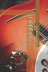 FIREBIRD 2 Paperback
