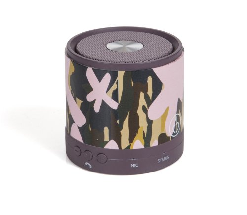 Chic-Buds-Porta-Party-Bluetooth-Wireless-Speaker