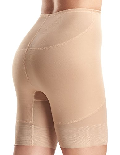 Susa mieder Pantalón 4970, 65–�?10 Skin