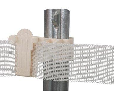 Dare Products 2340-25W Inc 25CT T Tape Insulator Dare Tape