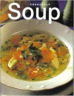 Soups n/a