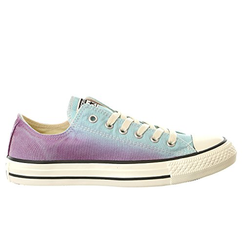 Converse Chuck Taylor All Star Kern Ox Motel Pool / Lila