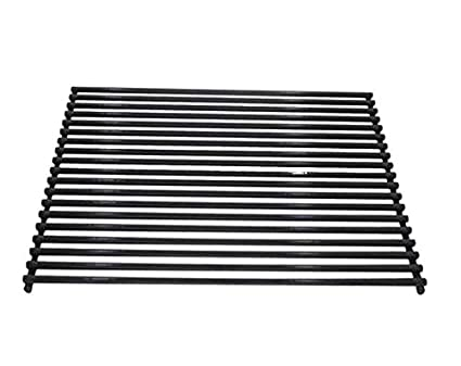 Amazon.com: BBQ – Rack 27 for DCS Grill Parrilla Grill OEM ...