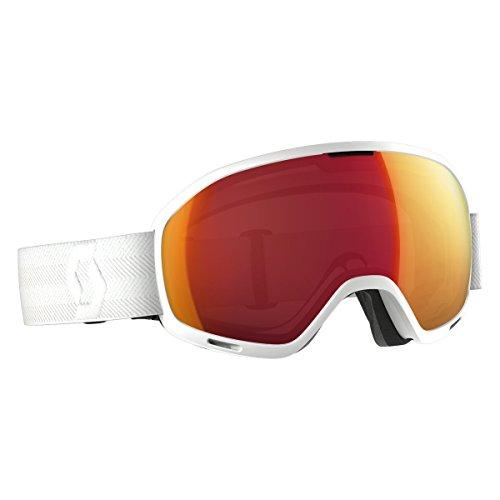 Scott Goggle Unlimited II OTG - Scott Optics