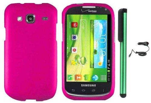 samsung-godiva-sch-i425-hot-pink-premium-design-protector-hard-cover-case-verizon-luxmo-brand-car-ch