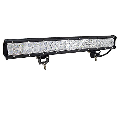 Solar Flood Light 108 Leds in US - 1