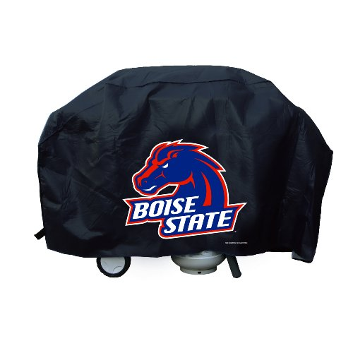 Boise State Broncos Economy Grill Cover