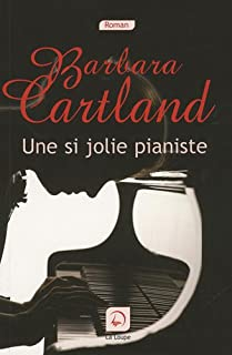 Le tourbillon d'une valse, Cartland, Barbara
