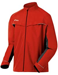 Men's Team Storm Shelter Jacket