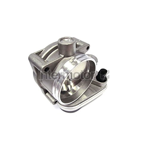 Intermotor 68320 Throttle Body: