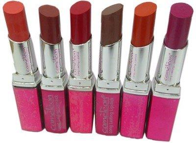 View Amazon Lipstick Price Pics