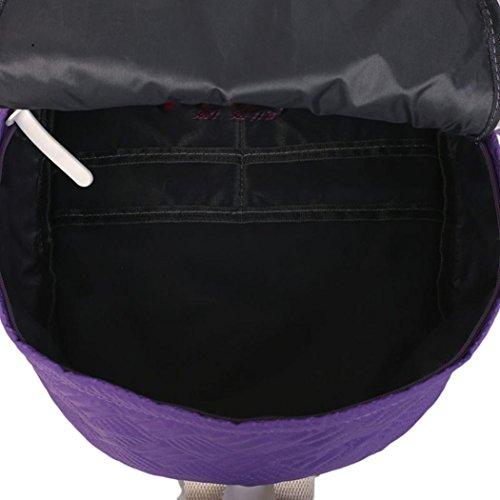 Sac Cabas JIANGfu dos Sac étudiants mode main adultes à à pour Mode Noir les à messager Sac sac à Main tourbières Femme adolescentes sacs Femme femmes dos pour de qnrr1XE