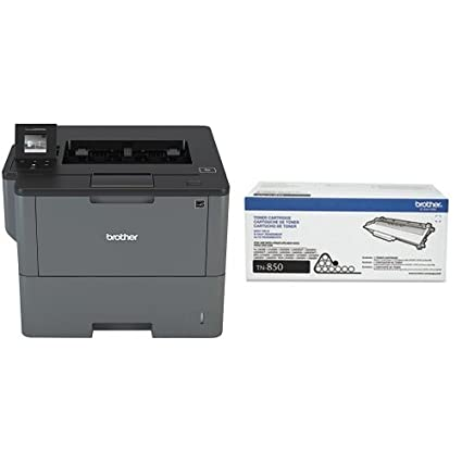DRIVERS FOR BROTHER HL-L6300DW(T) PRINTER