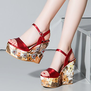 Zapatos plateado de verano oficinas para mujer Diadora Zapatillas Kuruka W Negro EU 40.5 Etnies Metal Mulisha Fader Zapatillas de casa Hombre  Weiß (White/Black/Grey) Skechers Burst i4jv1