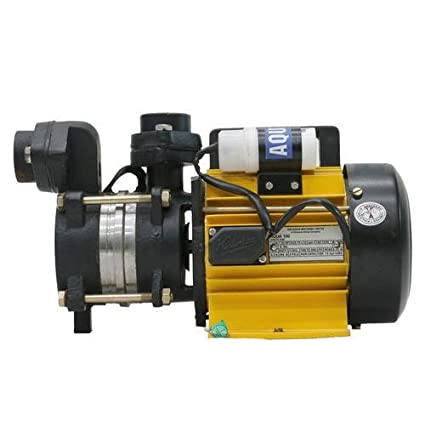 Kirloskar 1 HP Domestic Water Motor Pump