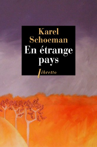 En Trange Pays [Pdf/ePub] eBook