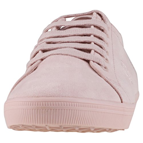 Kingston Perry Baskets Baskets Fred Perry Femmes Kingston Fred Fred Femmes Kingston Perry Femmes x1RqgZOOn
