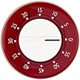 Good Cook Precision Long-Ring Timer