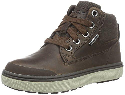 geox-boys-jr-mattias-b-abx-2-k-pull-on-boot-brown-29-eu11-m-us-little-kid