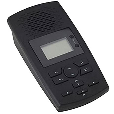 41afWX00mwL._SY463_ amazon com call assistant sd digital phone call recorder landline  at panicattacktreatment.co
