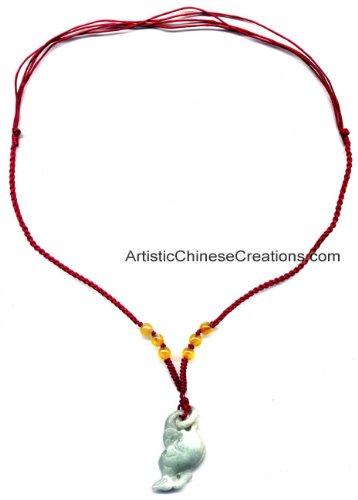 Amazon chinese jewelry chinese clothing chinese apparel chinese jewelry chinese clothing chinese apparel chinese necklace chinese jade pendant aloadofball Gallery