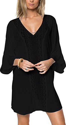 ONeill-Womens-Sirena-Cover-up-Dress